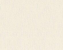 Architects Paper Textil Tapete Tessuto 965127