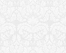 Architects Paper Vlies Tapete Pigment 951351
