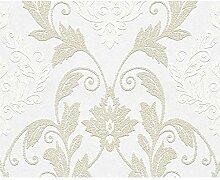 Architects Paper Vlies Tapete Pigment 951661
