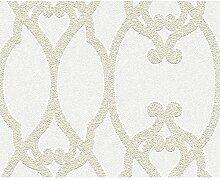 Architects Paper Vlies Tapete Pigment 951691