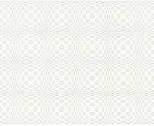 Architects Paper Vlies Tapete Pigment 951711