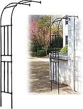 Archway, Trellis, Plant Arch, GartenArchway,