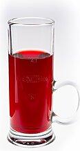 Arcoroc ARC 78671 Islande Schnapsglas, Shotglas,
