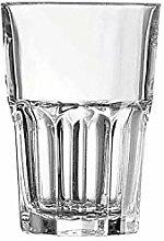 Arcoroc ARC J2606 Granity Longdrinkglas, 350ml,
