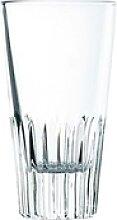 Arcoroc Schnapsglas Realo, Glas, Rialtobecher