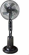 Ardes ar5m4045W schwarz–Ventilator
