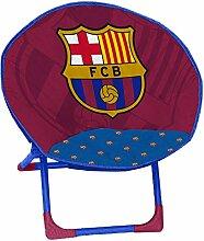 Arditex FCB7853 Mond FC Barcelona Polyester, 50 x