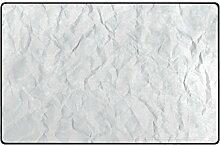 Area Rugs Teppich, 152,4 x 99,1 cm, modern, weich,