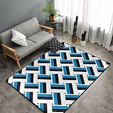 Areal-Teppiche, Bodenmatte, Zottelteppich,
