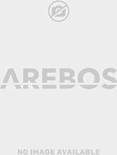 AREBOS Tresor Safe Elektronischer Möbeltresor -