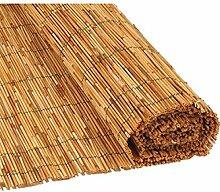 Arella in Bamboo 200x 300