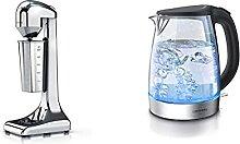 Arendo Eiweiß Shaker-Getränkemixer