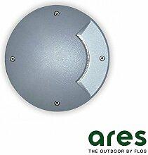 Ares Vega LED 1W Einbaustrahler für