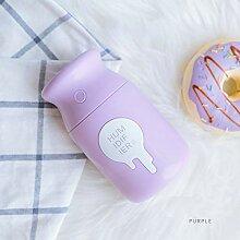 Ari_Mao Useful Bottle Shade Mini Luftbefeuchter
