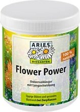 ARIES Flower Power 400 g