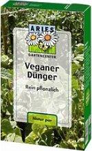 ARIES Veganer Dünger 1 kg