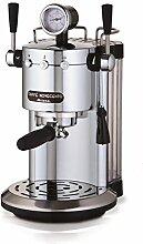 Ariete 1387/20 Kaffeevollautomat Novecento