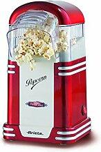 Ariete 2954 Popcornmaschine-2954 Popcornmaschine,