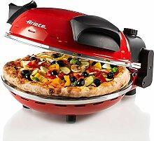 Ariete 909 985Herd Elektro Bon Cuisine,