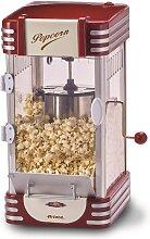 Ariete Popcornmaschine 2953 XL Party Time, mit