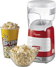 Ariete Popcornmaschine 2956R rot Party Time