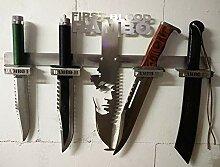 Arizona Outlet Rambo-Messer I,II,III,IV und