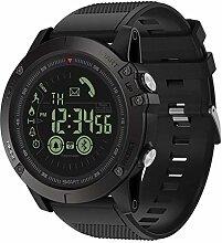 ArKone Zeblaze Vibe 3 Bluetooth Smart Watch