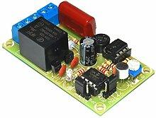 ArliKits AR146 Mikroprozessor gesteuerter