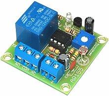ArliKits AR155 Automatischer Dämmerungsschalter