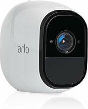 Arlo Pro Smart Home Zusatz-Überwachungskamera und