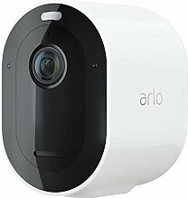 Arlo Pro3 Smart Home kabellose 2K-HDR