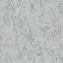 Arlo Textur Metallic Tapete Silber Muriva 162101
