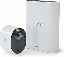 Arlo Ultra Smart Home 1 kabellose 4K-HDR
