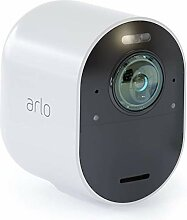Arlo Ultra Smart Home kabellose 4K-HDR