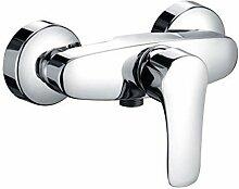 Armatur Dusche Drittens–KLUDI