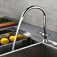 Armatur Küchenarmatur Verchromt J Letter Design