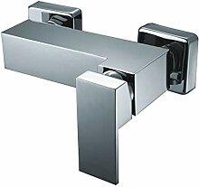 Armatur Wasserhahn Mischbatterie Bad Badewanne