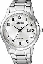 Armbanduhr Citizen OF - Joy