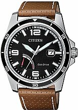 Armbanduhr Citizen OF - Marine