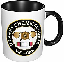 Army Chemical Corps Afghanistan Nicht