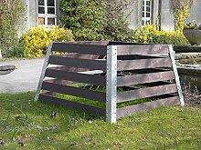 ARNDT TOP GARDEN Komposter für Garten und