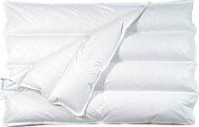 Aro Artländer Kinderbettdecke 100x135 cm