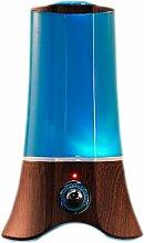 Aroma Diffuser JY-029 2L Ultraschall Stumm
