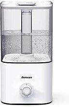 Aromacare Cool Mist Luftbefeuchter, 5,5 l