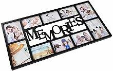 ARPAN Family Memories Bilderrahmen Bilder Rahmen,