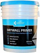 Arrow AJDP Trockenbau-Grundierung, 18,9 l