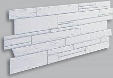 Arstyl Wandpaneele STONE (ARSTYL Wall Panels von