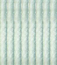 Arsvita Flausch-Vorhang, viele Variationen,