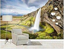 Art Fototapete Vlies Tapete Wohnzimmer 200X150