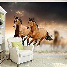 Art Fototapete Vlies Tapete Wohnzimmer 300x210